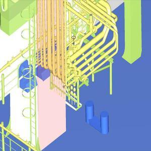 As built engenharia de projetos